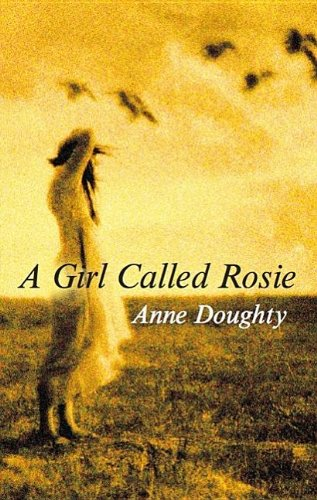 9780727877765: A Girl Called Rosie (Severn House Large Print)