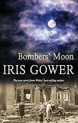 9780727878809: Bombers' Moon (Severn House Large Print)
