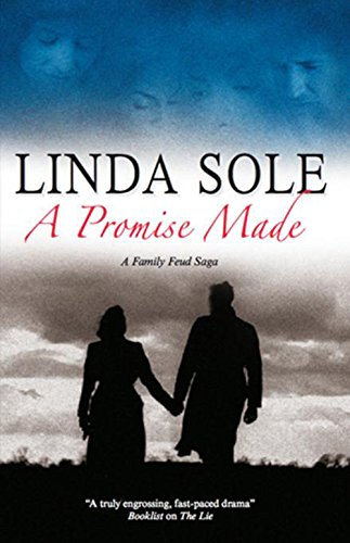 A Promise Made (Family Feud): Sole, Linda