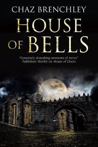 9780727881564: House of Bells (The Keys to D'Esperance)