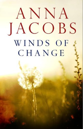 Winds of Change: Jacobs, Anna