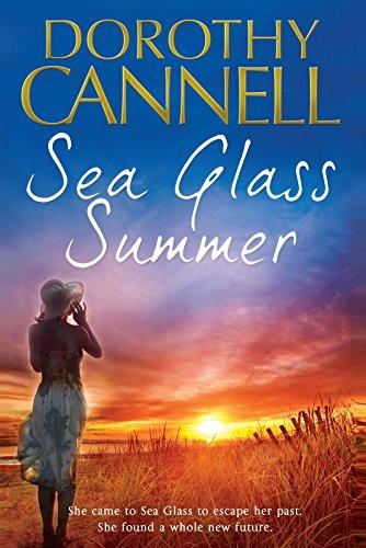 9780727881830: Sea Glass Summer