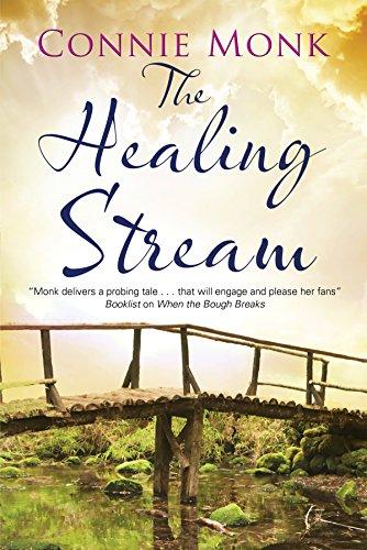 9780727882004: Healing Stream
