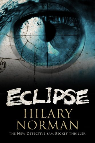 Eclipse: Norman, Hilary