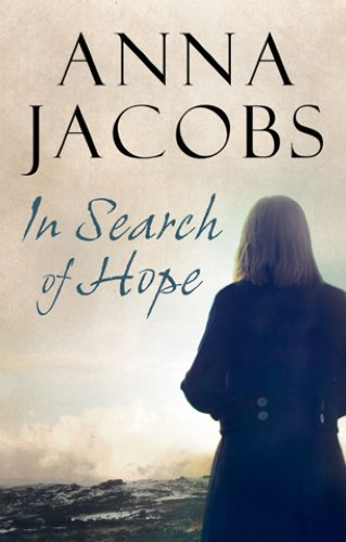 In Search of Hope: Jacobs, Anna