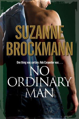 9780727883360: No Ordinary Man