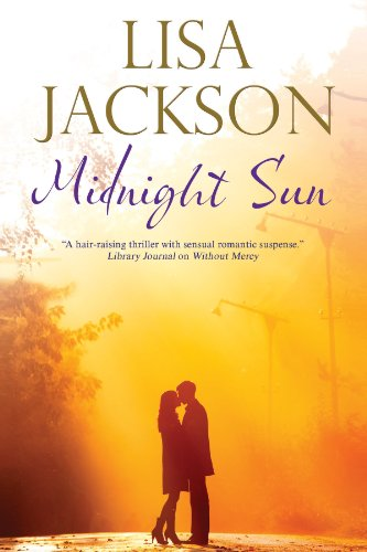Midnight Sun: Jackson, Lisa