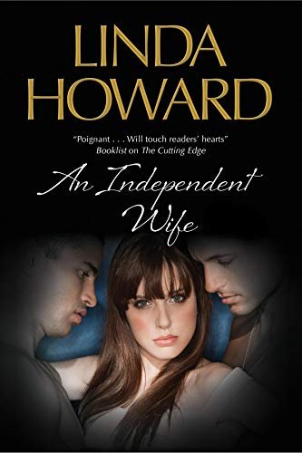 9780727884091: Independent Wife