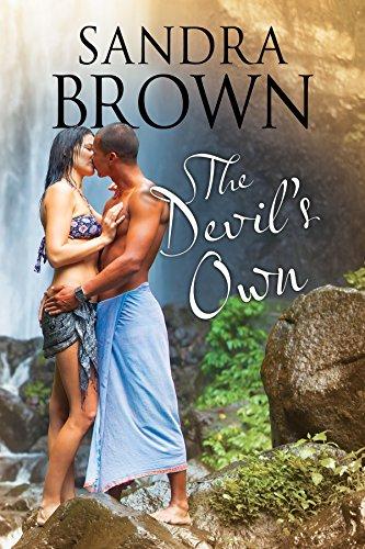 9780727885197: Devil's Own