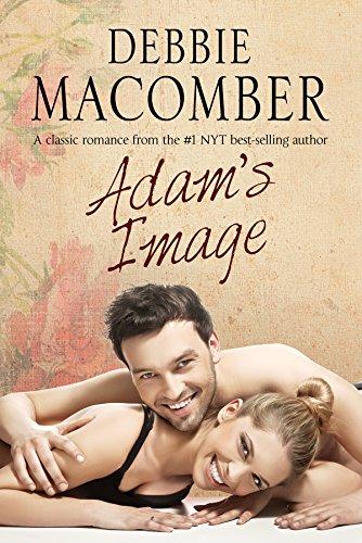 9780727885975: Adam's Image