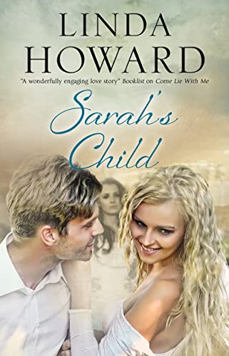9780727887917: Sarah's Child