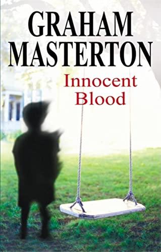 9780727891365: Innocent Blood