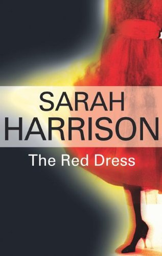 9780727891884: The Red Dress