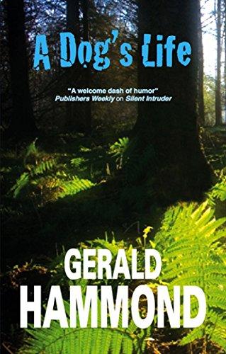 A Dog's Life: Hammond, Gerald