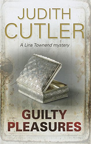 9780727896452: Guilty Pleasures (A Lina Townend Mystery)