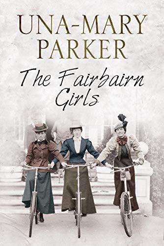 9780727896674: Fairbairn Girls