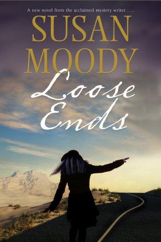 Loose Ends: Moody, Susan