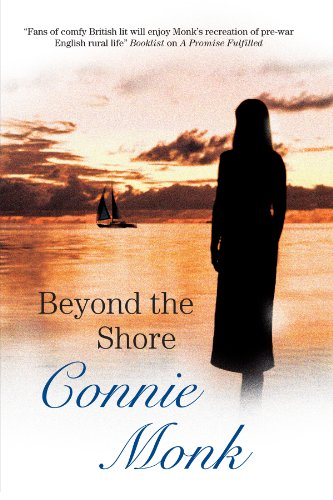 Beyond the Shore: Monk, Connie