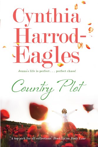 9780727899835: Country Plot