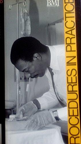 Procedimientos en la practica - procedimientos en la Práctica: British Medical journal