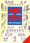 9780727911018: ABC of Clinical Genetics (ABC Series)