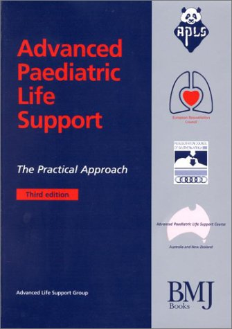 Emergency Medicine Questions Pearls of Wisdom: Advanced Life Support