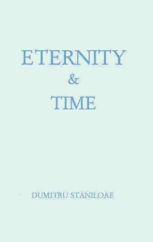 9780728301535: Eternity and Time