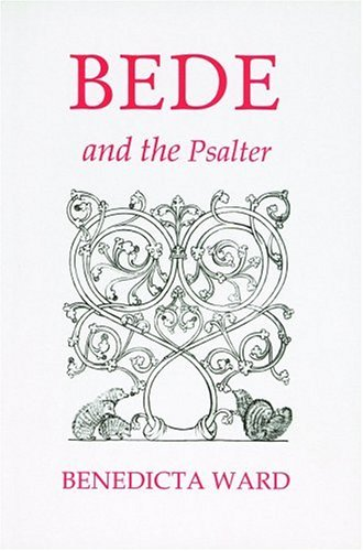 9780728301597: Bede And the Psalter