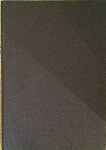 Corpus Inscriptionum Iranicarum. Pt. II, Inscriptions of: Nicholas Sims-Williams