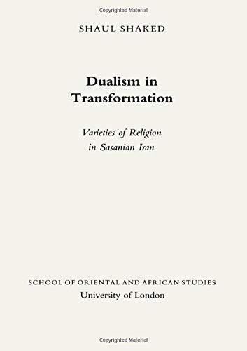Mythological Deliberations (Jordan Lectures 1992)