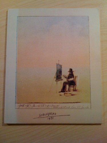 Documents: Steinberg, Saul
