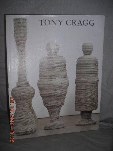 Tony Cragg, 5 March-7 June 1987, Hayward Gallery, South Bank Centre, London: Cragg, Tony