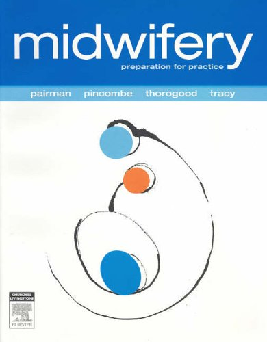 9780729537568: Midwifery: Preparation for Practice