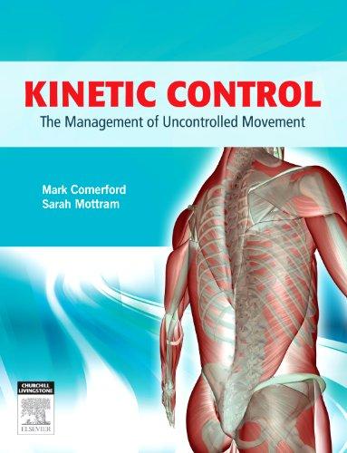 9780729579070: Kinetic Control E-Book