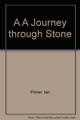 9780730104995: A Journey Through Stone