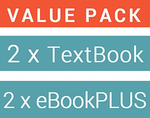Geography Alive 7 for the Australian Curriculum & eBookPLUS + Retroactive 7 Australian ...
