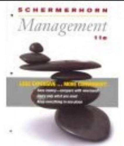9780730309918: Management Foundations & Applications 2E Asia Pacific+istudy Version 2 Registration Card+management the Aotearoa New Zealand Context 3E