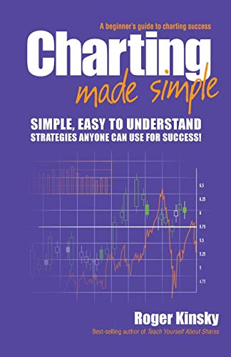 Charting Made Simple: A Beginner's Guide to Charting Success: Kinsky, Roger