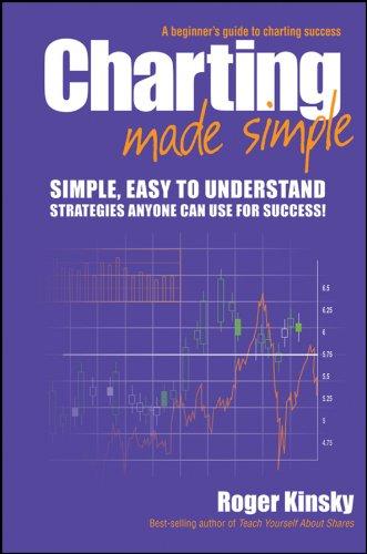 Charting Made Simple (Paperback): Roger Kinsky