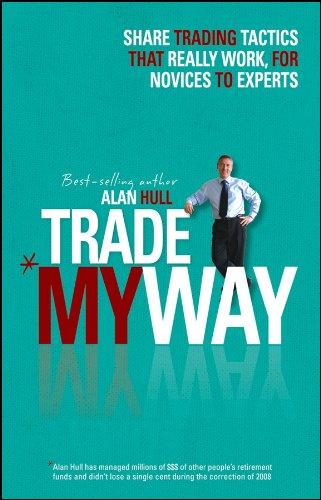 9780730375807: Trade My Way