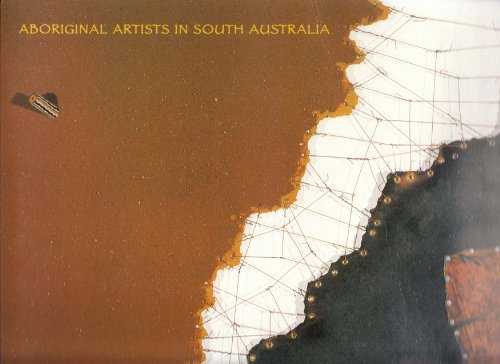Aboriginal Artists in South Australia: Adele Pring