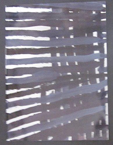Australia Fluent: XLVII Esposizione Internationale D'Arte La Biennale Di Venezia 1997 ...