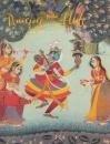 Dancing to the flute: Jim Masselos, Jackie