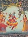 Dancing to the Flute: Music and Dance in Indian Art: Pal, Pratapaditya