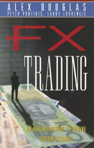 9780731403028: FX Trading: An Australian Guide to Trading Foreign Exchange