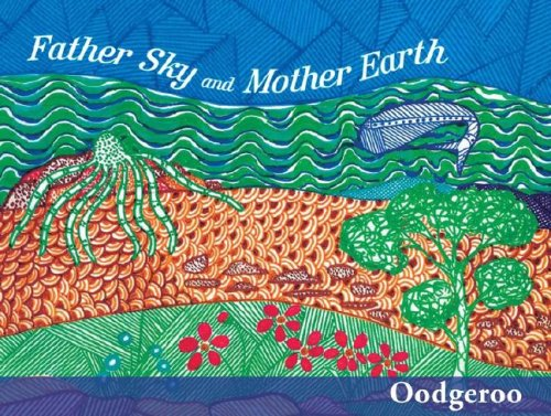 9780731407347: Father Sky and Mother Earth