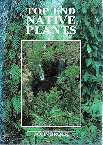 9780731608591: Top end native plants