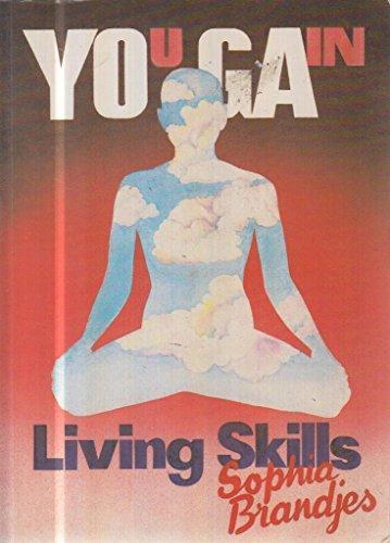 9780731616756: Yoga and living Skills