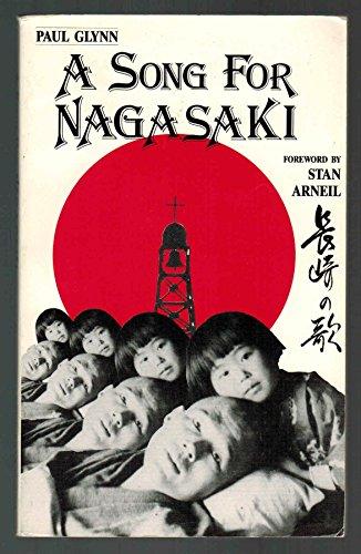 9780731635917: A Song For Nagasaki