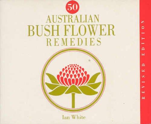 9780731645046 australian bush flower remedies abebooks ian 9780731645046 australian bush flower remedies mightylinksfo